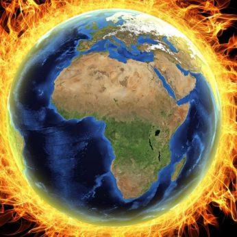 global-warming-1280x640